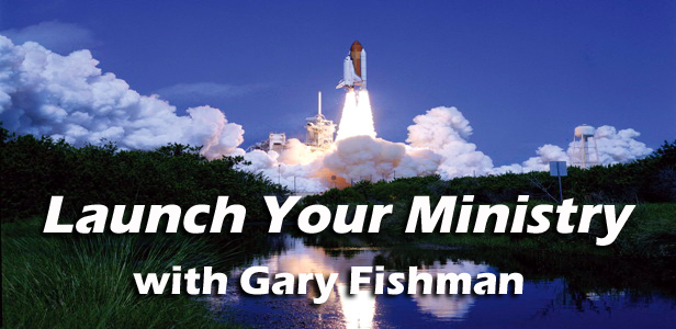 Launch Your Ministry copy